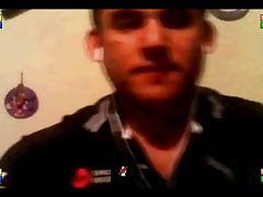 web cam skype mex