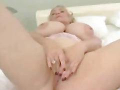 BBW, BBW, Big Tits, Dildo, Pornstar, Obese