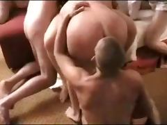 Swingers Orgy part 2 tube porn video