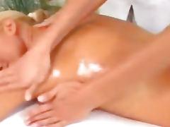 3 oiled up goddesses tube porn video