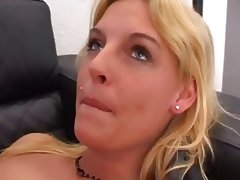 danish sex sperm doesn't taste good she says tube porn video