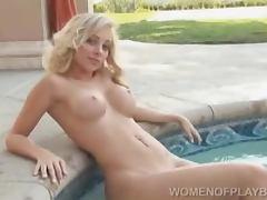 Beauty, Beauty, Big Tits, Boobs, Curvy, Erotic