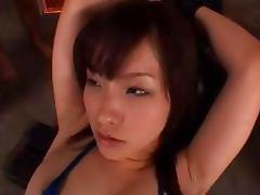 ayukawanao2123part4