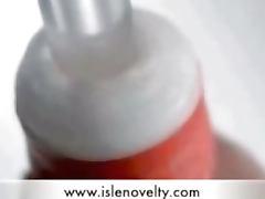 alexis texas sarah vandella threesome tube porn video