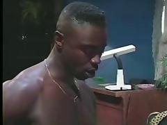 Revenge, Revenge, Vintage, 1990, Vintage Ebony