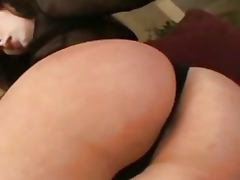 All, Ass, Redhead, Slut