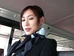 J_728j_Chinatsu