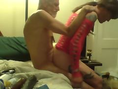 cd gets fucked tube porn video