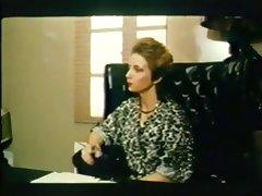 Sodopunition 1986 FULL VINTAGE MOVIE