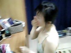 korean wife tube porn video