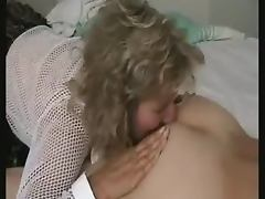 MOMMY EAT ASS tube porn video