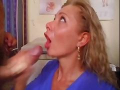 gynecology examination tube porn video
