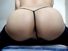 Booty love porn tube video