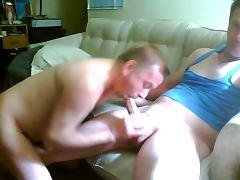 sux porn tube video