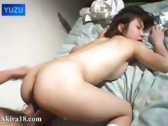 Tokyo, Cumshot, Handjob, Japanese, Slut, Asian Teen