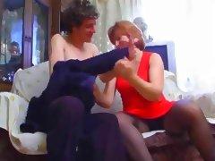 Russian Granny mature mature porn granny old cumshots cumshot