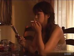 J_806d_Kyoko