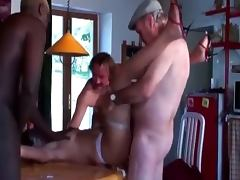 Banging videos. Don't miss a chance to see the nonstop lustful cunt banging sex