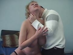 Grannies Having Fun 2 tube porn video