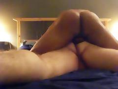 Hot Gay Anal Fucking Sex Chubby Bear Cub vs Asian BBC