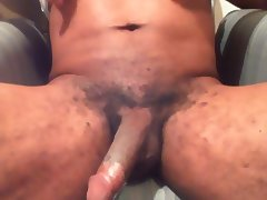 hot man maroc