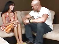 Veronica Rayne Adventure Of A Milfman porn tube video