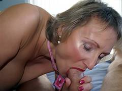 Free Mom and Boy Porn Tube Videos