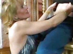 Milf Jennifer Fucks A Younger Guy DMilf