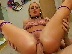 Jessica Darlin is sucking dick of Mark Wood