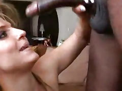 Blowjobs Start Wife Swap tube porn video
