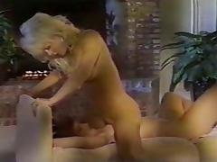 Vintage tribbing glories 15 tube porn video