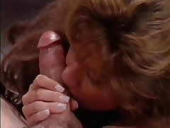 Peter North Gets Mercy Fuck From Jordan Lee porn tube video