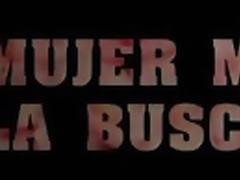 fisgon club mujer madura la busca dura tube porn video