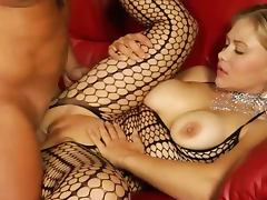 Adultery With The Reality Show Competitor porn tube video