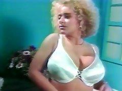 Big Tits, Big Tits, Boobs, Classic, Hairy, Huge