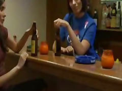 lesbian fucking