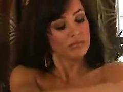 Lisa Ann Lesbian Scene porn tube video