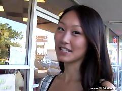 free Asian Lesbian porn