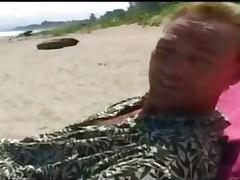 Suzie Carina Caribbean Queen tube porn video