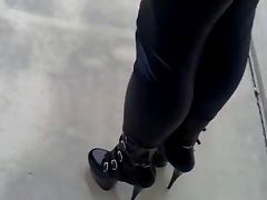 Tixa Doll porn tube video