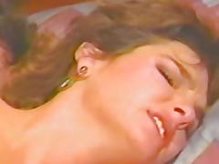 Vintage Assfuck tube porn video