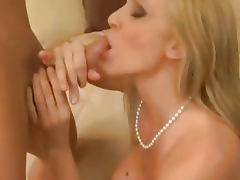 All, Compilation, Cumshot, Retro, Vintage Compilation, Vintage Cumshot