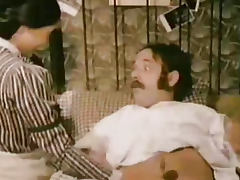free Retro porn videos