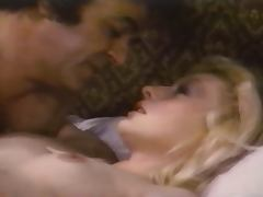 La Nymphomane Perverse 1977 FULL VINTAGE MOVIE