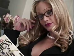 Cougar, Anal, Cougar, German, German Anal, German Big Tits