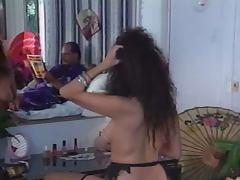Asian, Asian, Hairy, Historic Porn
