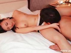 00470_w_i_sayaka