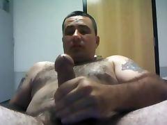 DUDE WAS XTRA HORNY porn tube video