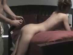 Amateur Quickie porn tube video