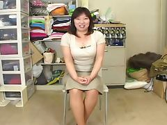 japanese bbw mature masterbation watching tube porn video